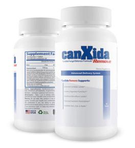 canxida-remove-antifungal