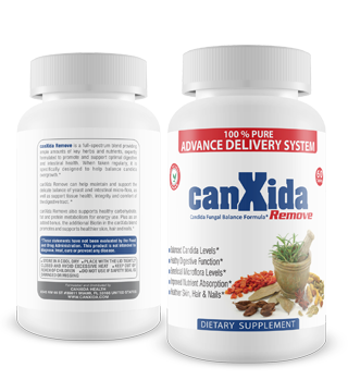 canxida-remove-bottle1