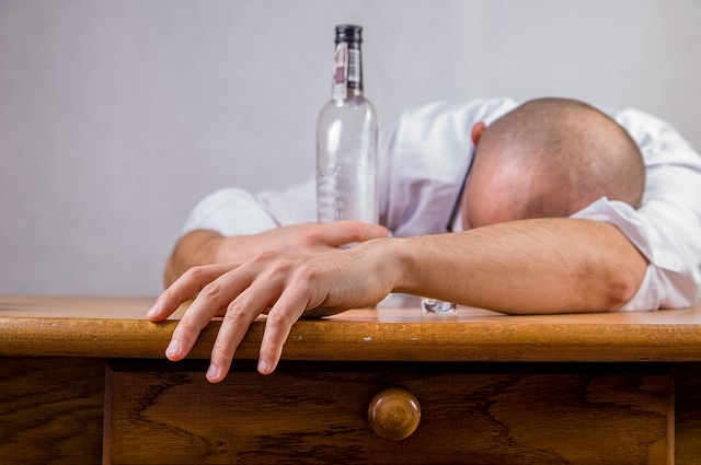 drunk-feeling-candida