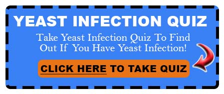 Is Bath Good Or Bad For Yeast Infection